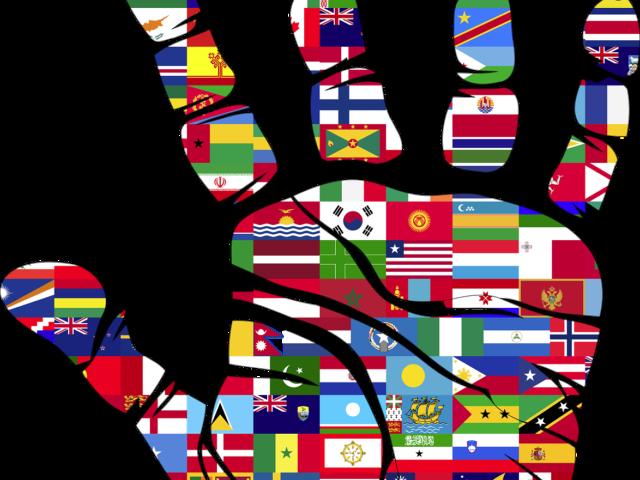 Cúpula dos ODS termina com compromisso dos líderes mundiais em implementar Agenda 2030