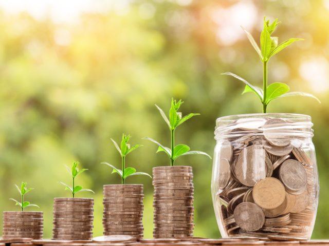 Bancos assinam compromisso com os princípios da ONU e com economia verde