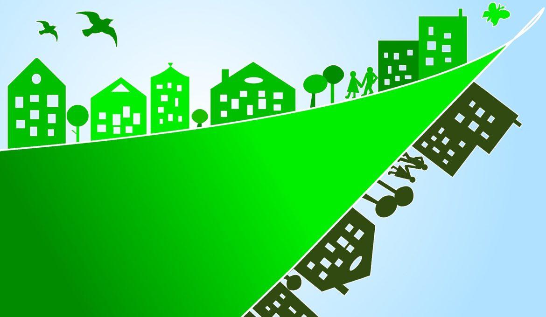 Banco Mundial diz que Declaração de São Paulo é um chamado para a sustentabilidade urbana