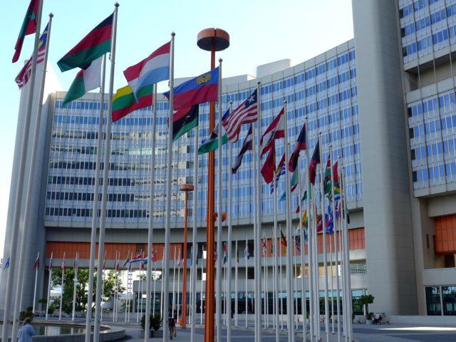 Encontro na ONU discutiu financiamento para Objetivos de Desenvolvimento Sustentável