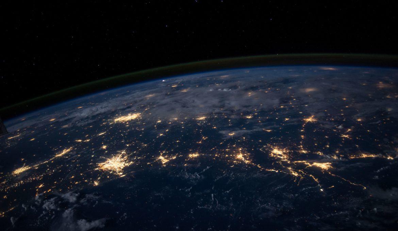 OMM alerta para níveis recordes de gases de efeito estufa na atmosfera