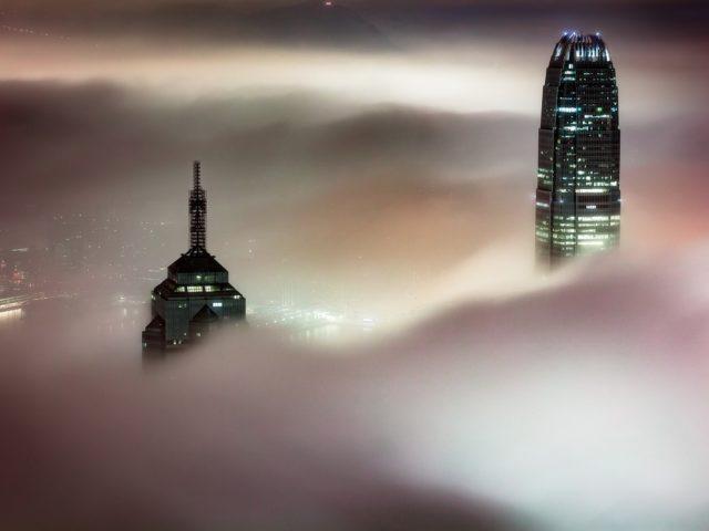Países precisam cortar drasticamente as emissões, aponta relatório do PNUMA