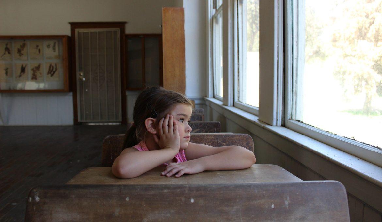 Relatório da Unicef mostra que 30% das meninas de famílias mais pobres nunca foram à escola