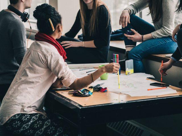 Estudantes podem se inscrever no Desafio Campus 2030 até 16 de fevereiro