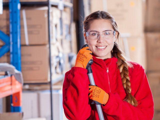 Banco Mundial analisa oportunidades econômicas para as mulheres no mundo