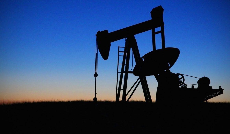 Relatório do PNUMA avalia que países planejam produzir mais combustíveis fósseis