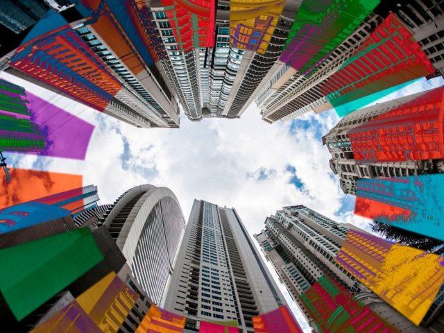 Rede Brasil do Pacto Global apresenta novo presidente