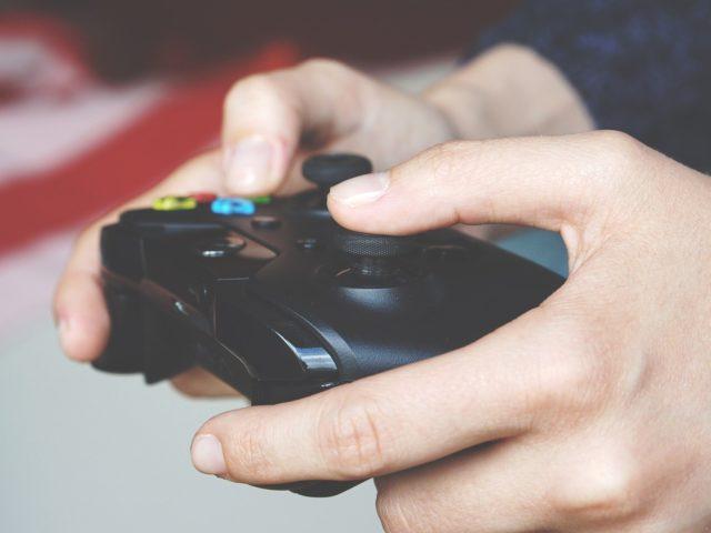 Brasileiros criam game para estimular os jovens a pensarem nos ODS
