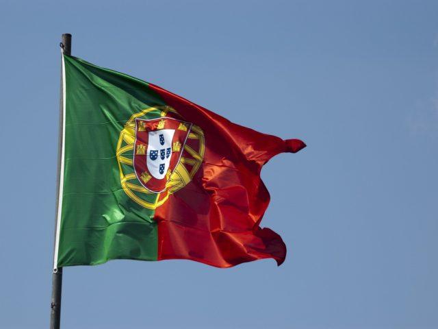 Em Portugal, Orçamento do Estado deve incentivar biocombustíveis com origem em resíduos