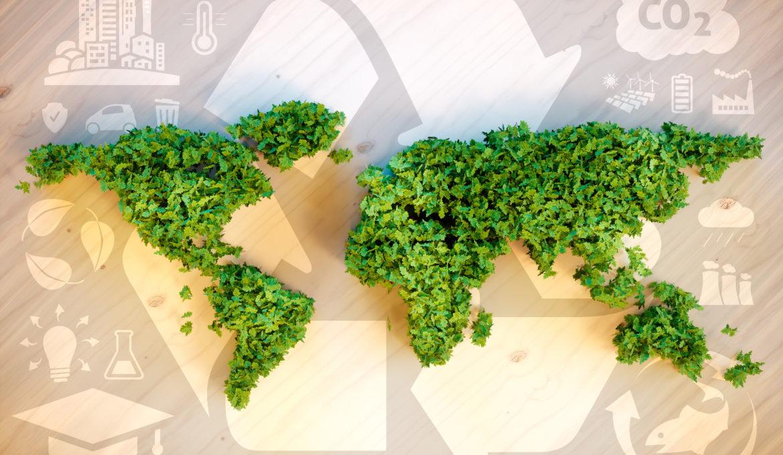 Biocombustíveis e sua relação com os ODS