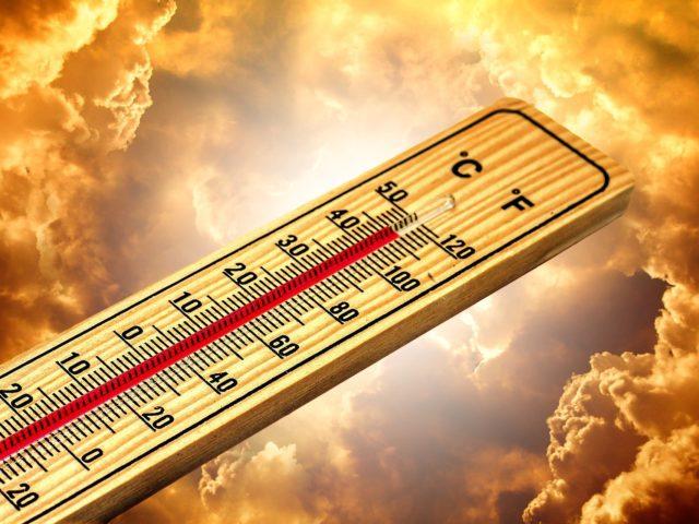 Comissão vota exigência de análise anual da política climática