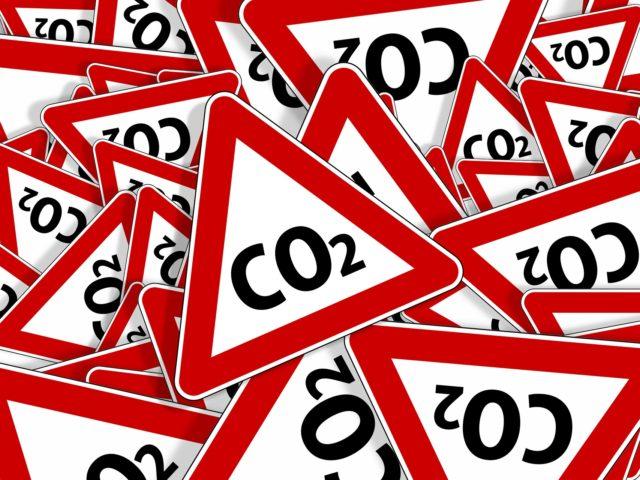 Relatório da ONU mostra aceleração dos impactos das mudanças climáticas