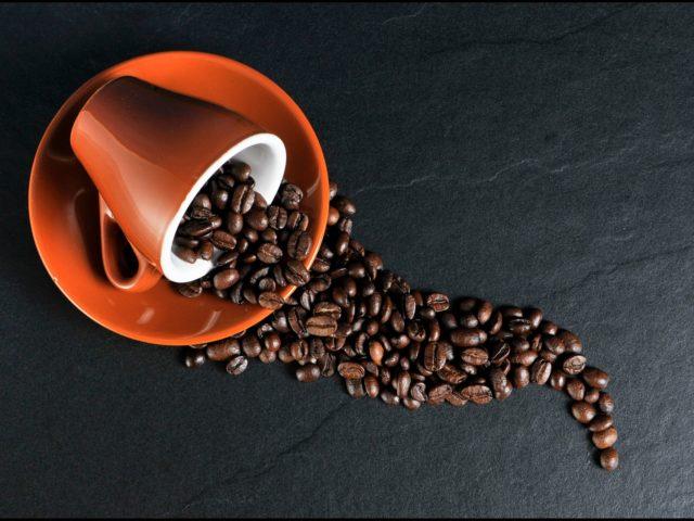 Produtores de café no Brasil serão capacitados para obter selos ecológicos