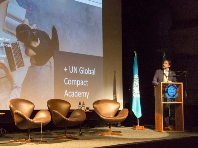 Plano de ação ajuda empresas a cumprir objetivos globais até 2030