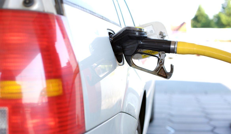 Projeto prevê variação de tributos federais sobre combustíveis para beneficiar consumidor