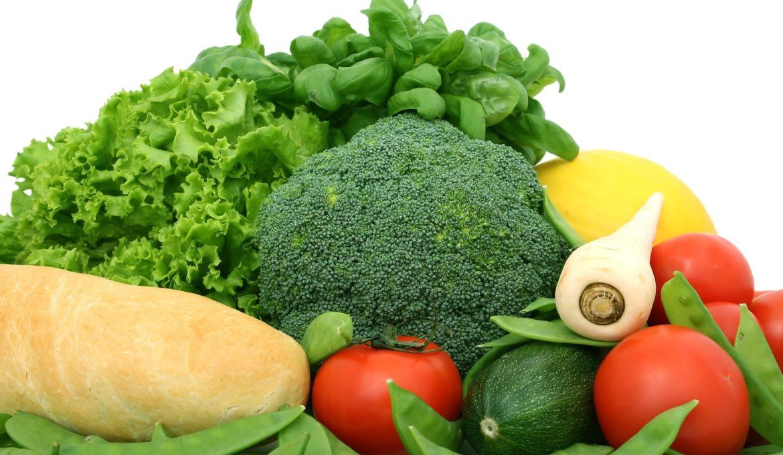 Projeto cria marco regulatório para promoção da agroecologia no País